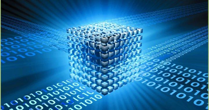 e-commerce et Big-data-etes-vous-pret