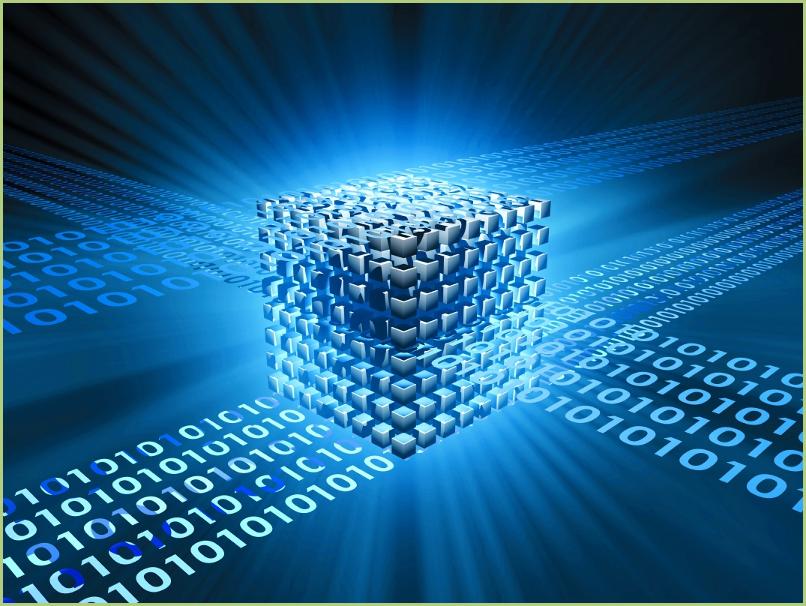 Le e-commerce - e-commerce et Big-data-etes-vous-pret