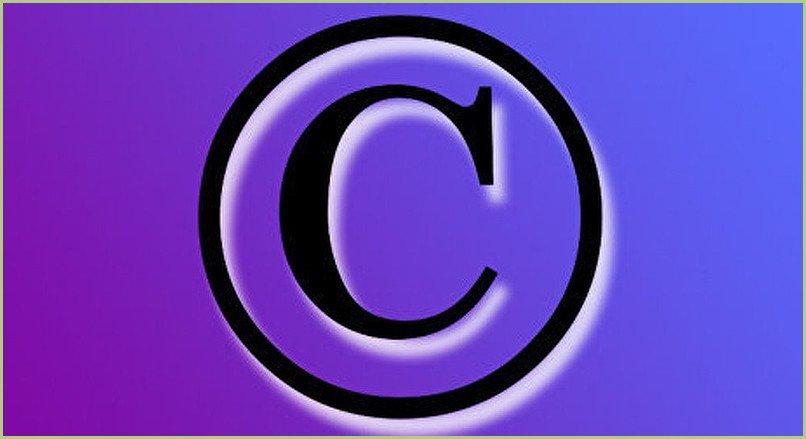 Copyright - resimarmo.fr