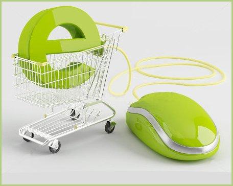 E-commerce - conditions générales de vente