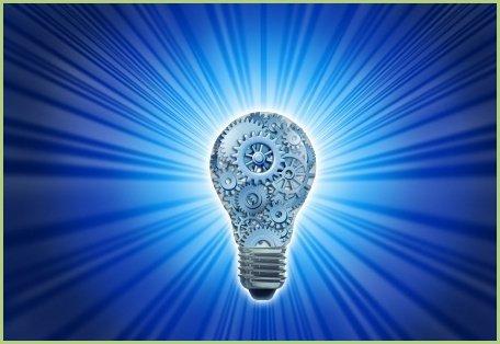 Propriété intellectuelle-Toutes idées lumineuses - resimarmo.fr