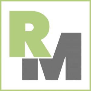 Favicon RESIMARMO 512px