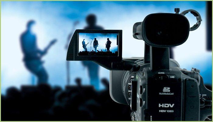 La vidéo - Sony mit au point un format vidéo