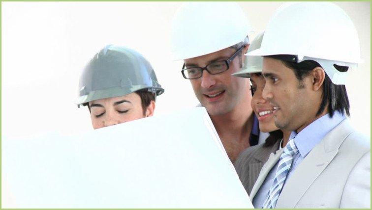 Les carrières de marbre - Les entreprises de la pierre marbrière chercheront de plus en-plus d'ingénieurs de designers et d'architectes