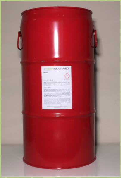 La pose - RESIFIX-30kg-monocomposant