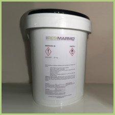 RESIPROTEC Monocomposant 20 kg