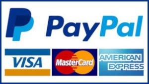 Organisme de paiement PayPal