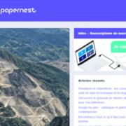 Papernest.com
