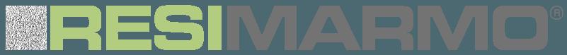 LOGO RESIMARMO (801-transparent)