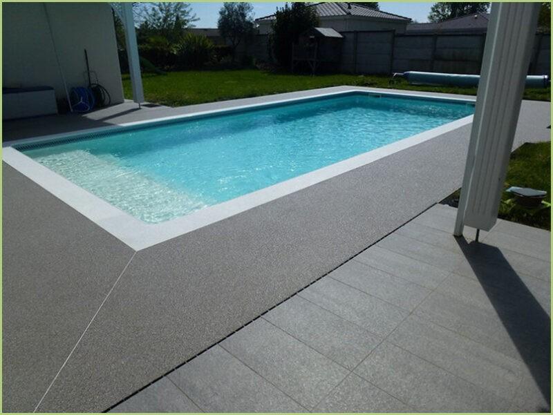 Contour piscine bardiglio light naturale